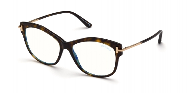 TOM FORD FT5705-B 052