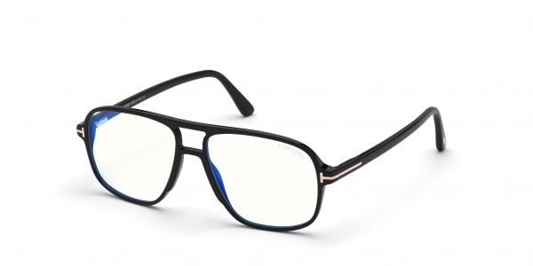 TOM FORD FT5737-B 001