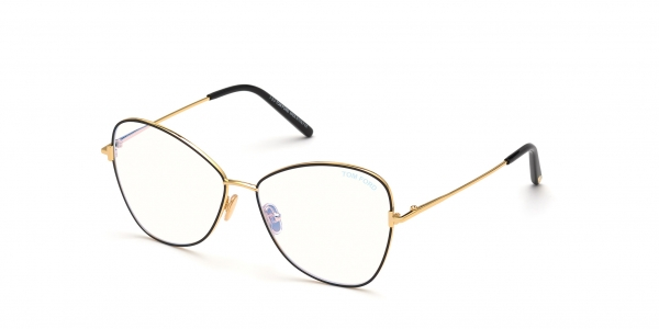 TOM FORD FT5738-B 001