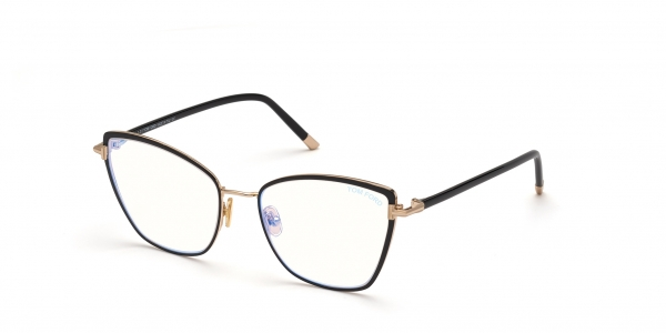 TOM FORD FT5740-B 001
