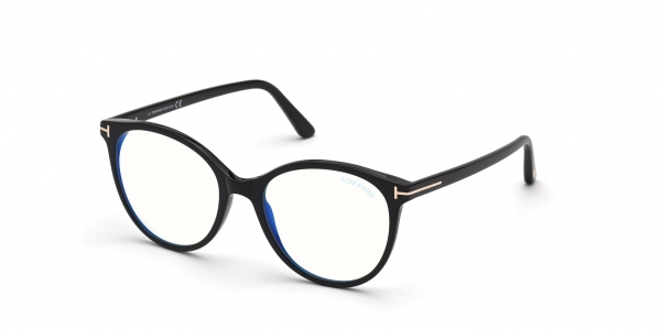 TOM FORD FT5742-B 001