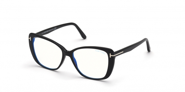 TOM FORD FT5744-B 001