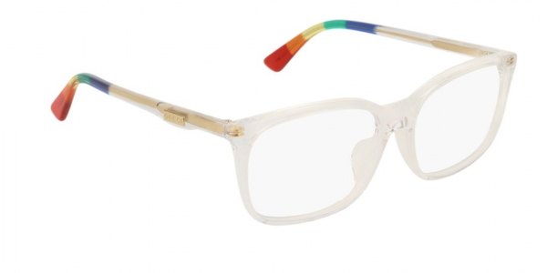 36f97cb2e11 Gucci GG0333OA 005 Prescription Glasses