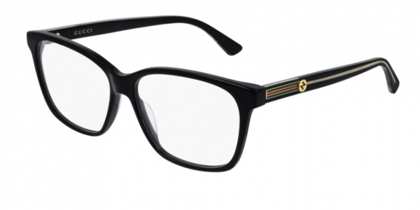 667a692ea8f Gucci GG0532O 005 Prescription Glasses