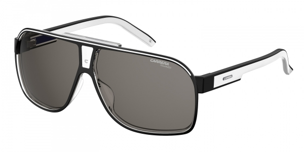 CARRERA GRAND PRIX 2 BLACK CRY