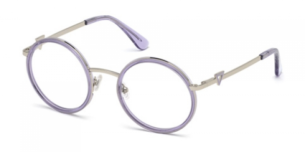 GUESS GU2730 VIOLET / OTHER