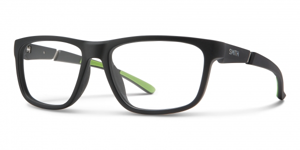 6ec35e12b03 Smith Prescription Glasses Interval 003