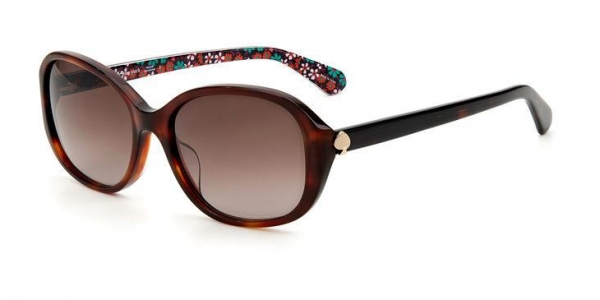 KATE SPADE NEW YORK IZABELLA/G/S 086 (HA)