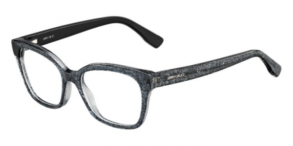 e2dc7f1129eb Jimmy Choo Prescription Glasses