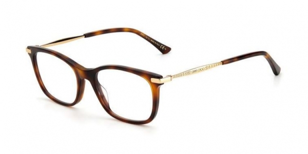 JIMMY CHOO JC298 086