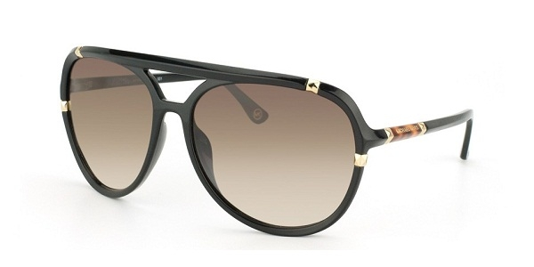 84260f94cce9 Michael Kors M2836S 001 Sunglasses | Visual-Click
