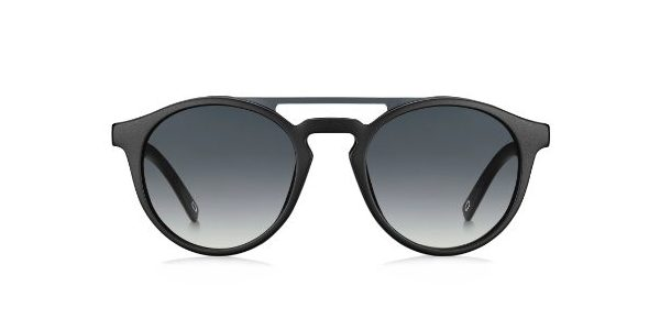 Marc Jacobs MARC 107/S DRD/GY 99 mm/145 mm xKfDRxnQp