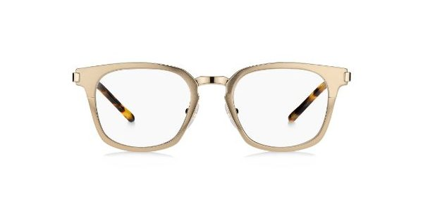 1ea386271b Marc Jacobs Prescription Glasses