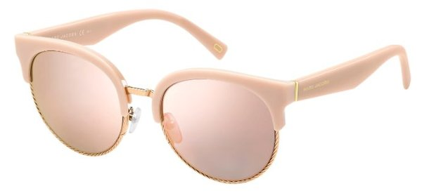 MARC JACOBS MARC 170/S      PINK