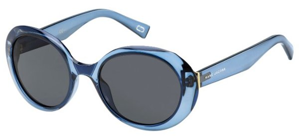 MARC JACOBS MARC 197/S      BLUE