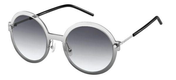 MARC JACOBS MARC 29/S       GREYBLACK