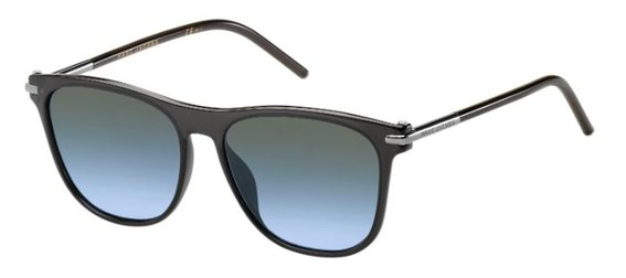 MARC JACOBS MARC 49/S       DARK GREY