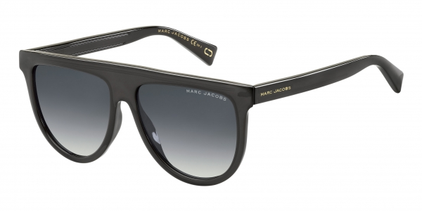 b94f239b939a Marc Jacobs Marc 321/S KB7 9O Sunglasses | Visual-Click