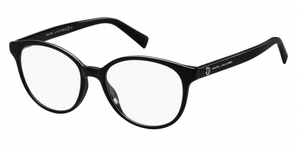 e7fa12e5ac2d Marc Jacobs Marc 381 807 Prescription Glasses | Visual-Click