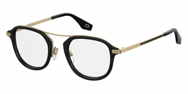 5f25c9e27562 Marc Jacobs Marc 389 807 Prescription Glasses | Visual-Click