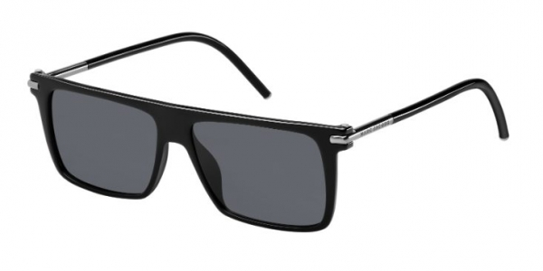 MARC JACOBS MARC 46/S       SHN BLACK