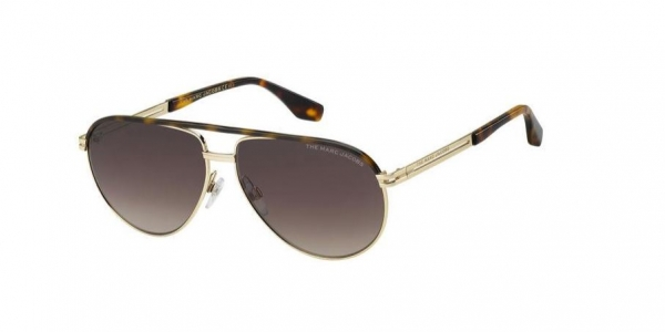 MARC JACOBS MARC 474/S 06J (HA)
