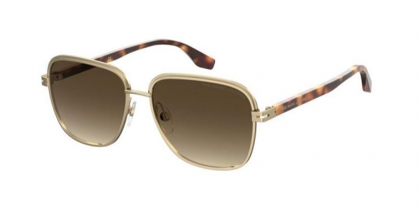MARC JACOBS MARC 531/S 01Q (HA)