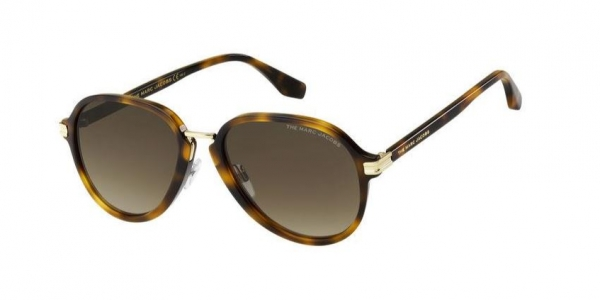 MARC JACOBS MARC 534/S 086 (HA)