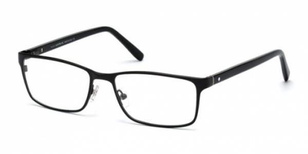086affdf7a Montblanc MB0543 002 Prescription Glasses