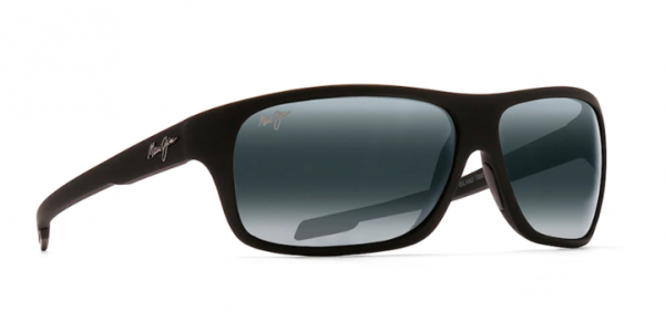 cccfcc17dec Maui Jim Sunglasses MJ237 237-2M | Visual-Click