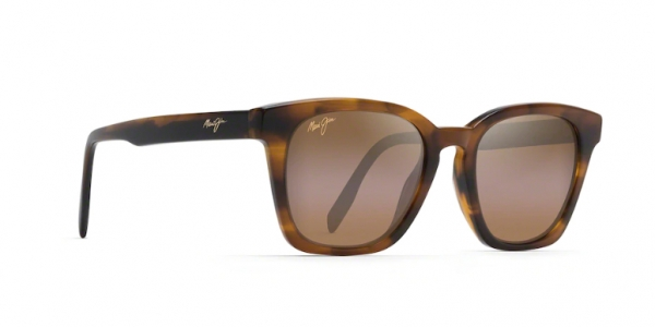 9107b351e3c Maui Jim Sunglasses MJ533 H533-10 | Visual-Click