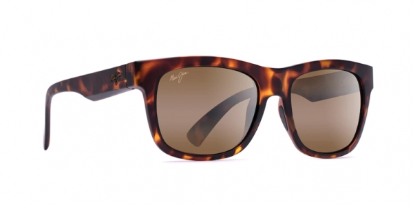 53a16fd792dd Maui Jim Sunglasses MJ730 H730-10M | Visual-Click
