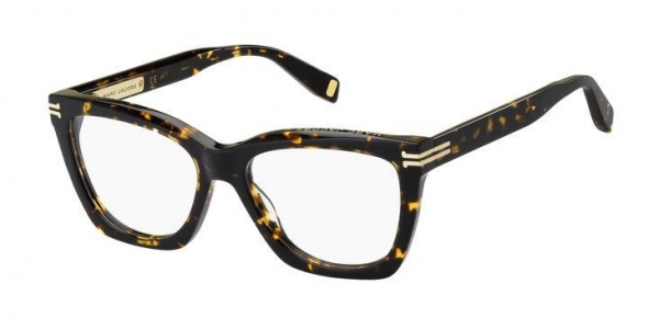 MARC JACOBS MJ 1014 086