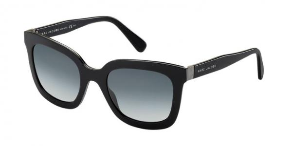 MARC JACOBS MJ 560/S BLACK