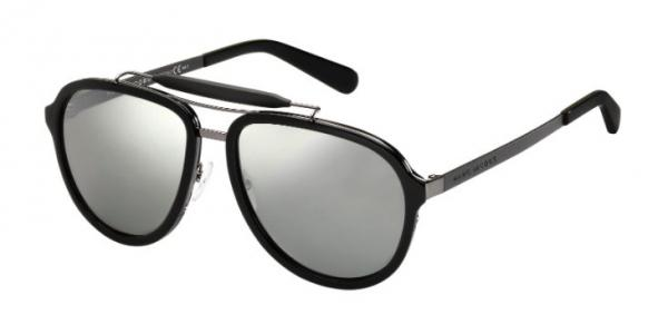 MARC JACOBS MJ 592/S        BK RT BK