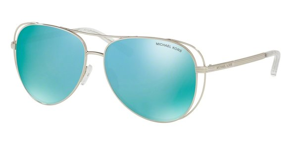 10dee412c48d Michael Kors MK1024 113725 Sunglasses | Visual-Click