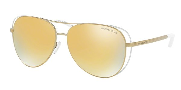 b6ec059f80 Michael Kors Sunglasses