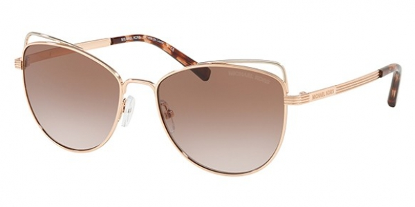 649b7dbe2b73 Michael Kors MK1035 110813 Sunglasses | Visual-Click