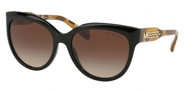 MICHAEL KORS PORTILLO MK2083 BLACK