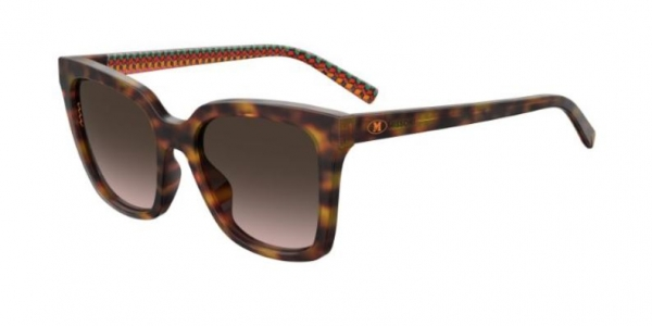 M MISSONI MMI 0003/S 086 (HA)