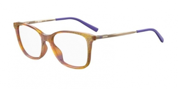 M MISSONI MMI 0015 3IF