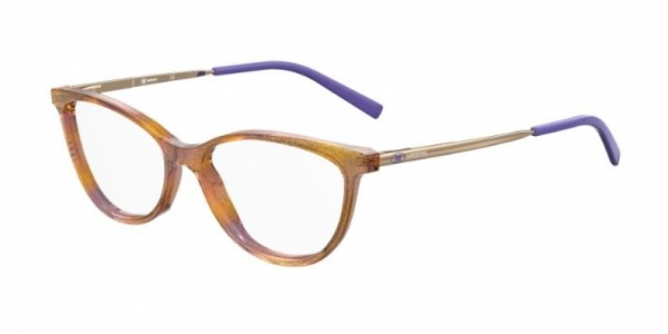 M MISSONI MMI 0017 3IF