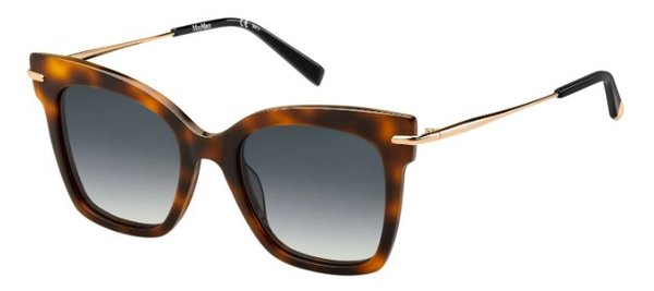 Needle 581 MM Click Maxmara IV Sunglasses Visual 9O PqBWwUa