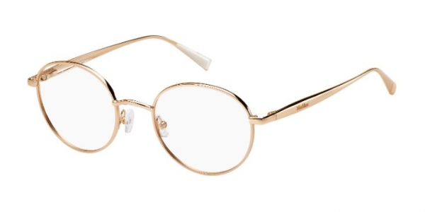MAXMARA MM 1289 ROSE GOLD