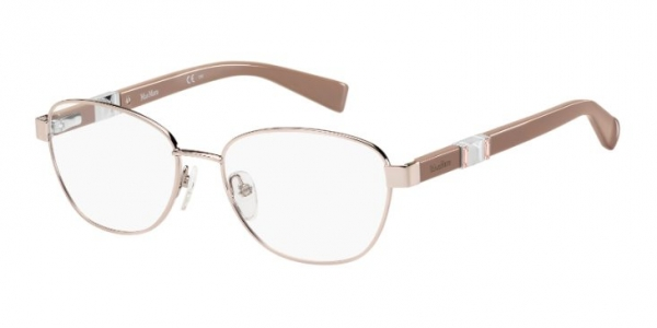 MAXMARA MM 1292 LOL