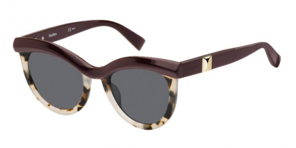 Max Mara Mm Grace Ne6/ir 51 Mm/22 Mm XgXgF2I