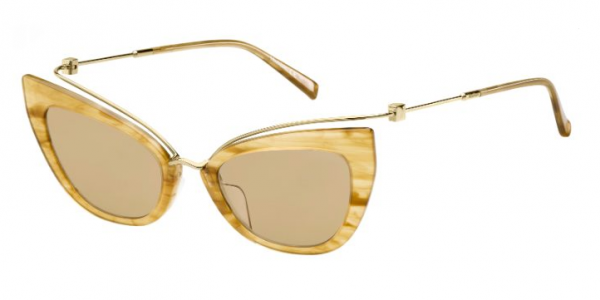 5010eef9499 Maxmara MM Marilyn G HR3 70 Sunglasses