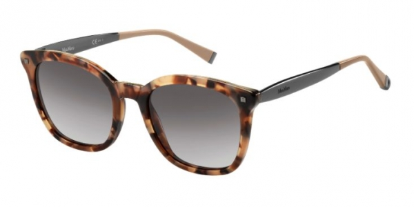 Maxmara Sunglasses Mm Click Usl Eu Visual Needle Iii CUHrwnCq