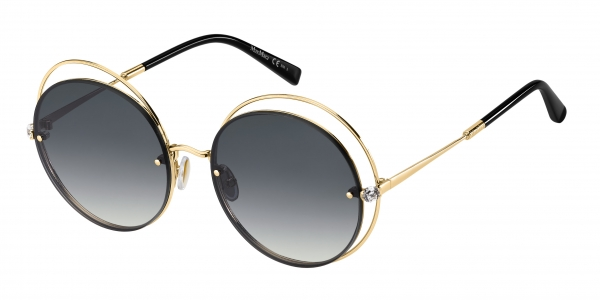 MAXMARA I MM SHINE I 000 (9O)