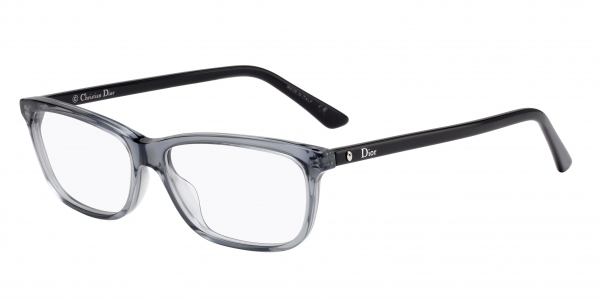 DIOR MONTAIGNE56     GREY
